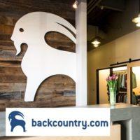 backcountry.com_バックカントリードットコム_個人輸入_ホグロフス_海外通販_パタゴニア_アークテリクス_office