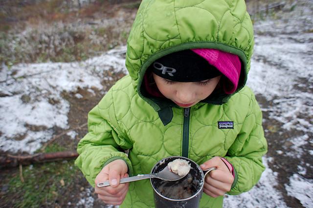 patagonia_kids_baby_パタゴニアキッズ子供服_海外通販_個人輸入_バックカントリードットコム