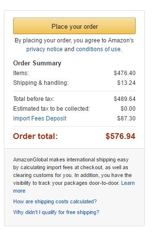 arcteryx_beta_jacket_アークテリクス_ベータージャケット個人輸入_海外通販3